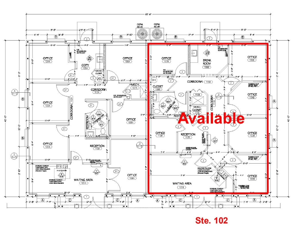 Floor_Plan_Ste._102_available.jpg