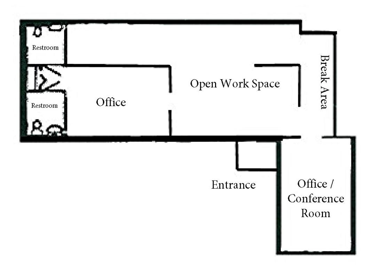 Floor_Plan_w_labels.jpg