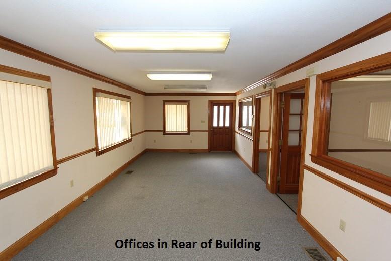 Offices_in_Rear.jpg