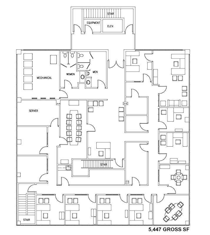 Second_Floor_Plan.jpg