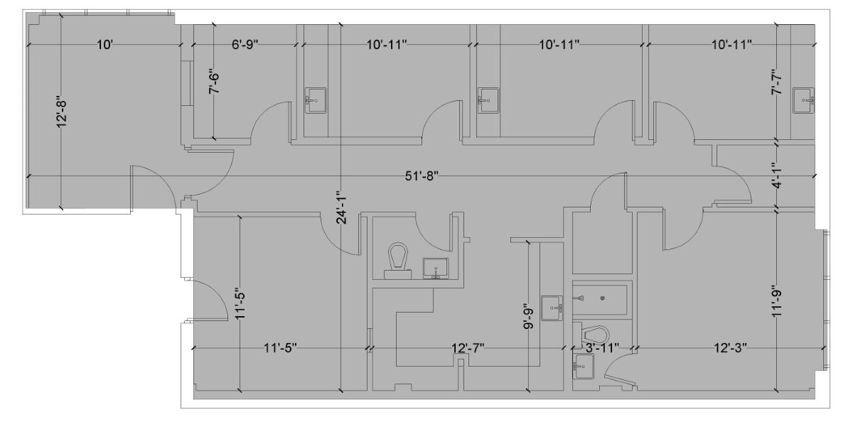 Suite_21.jpg
