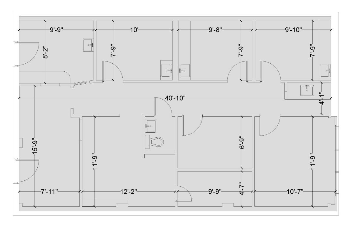 Suite_22.jpg