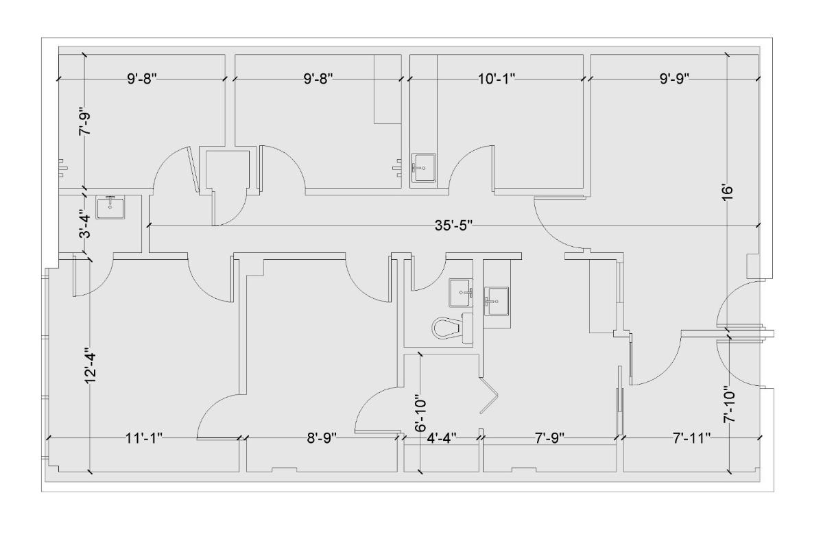 Suite_24.jpg