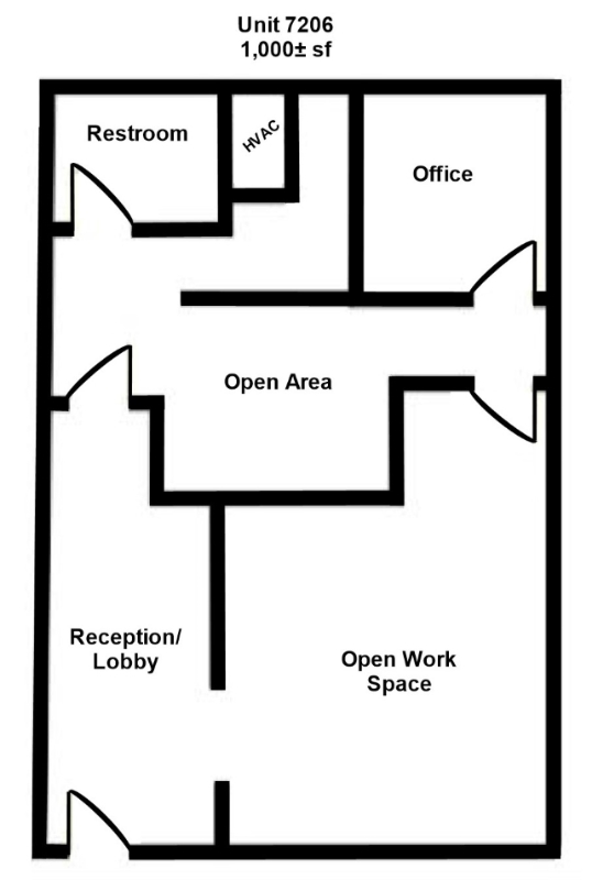 Unit_7206_Floor_Plan.jpg