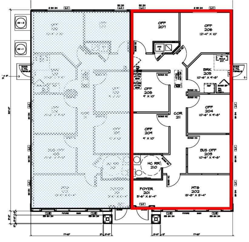 floor_plan_no_fill.jpg