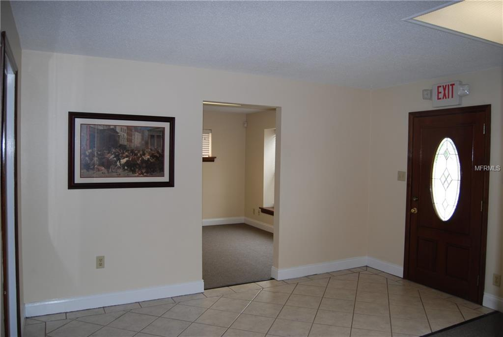 1000 W Beacon, Lakeland, FL 33801