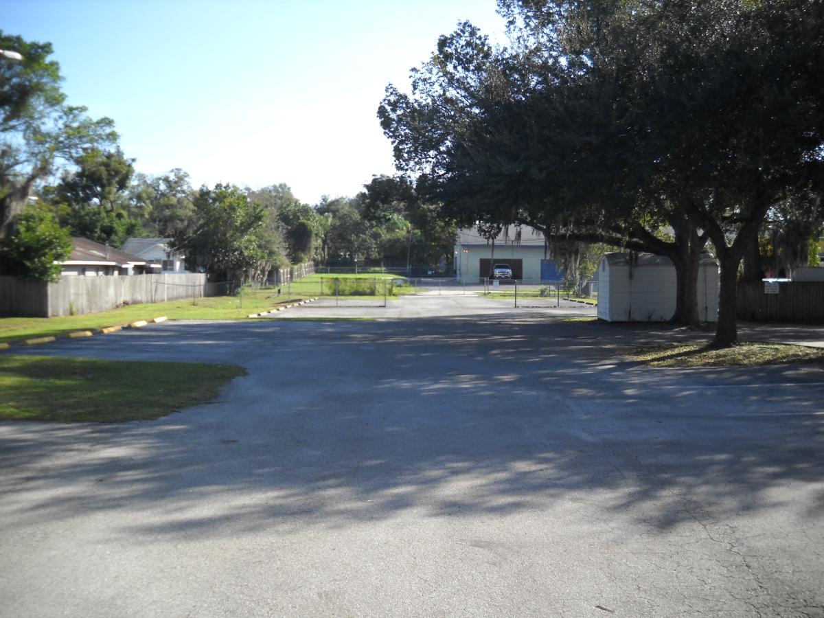 1253 W. Memorial Blvd., Lakeland, FL 33815