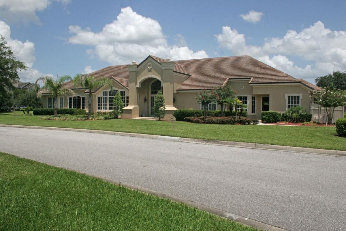 1301 Grasslands Blvd., Lakeland, FL 33803