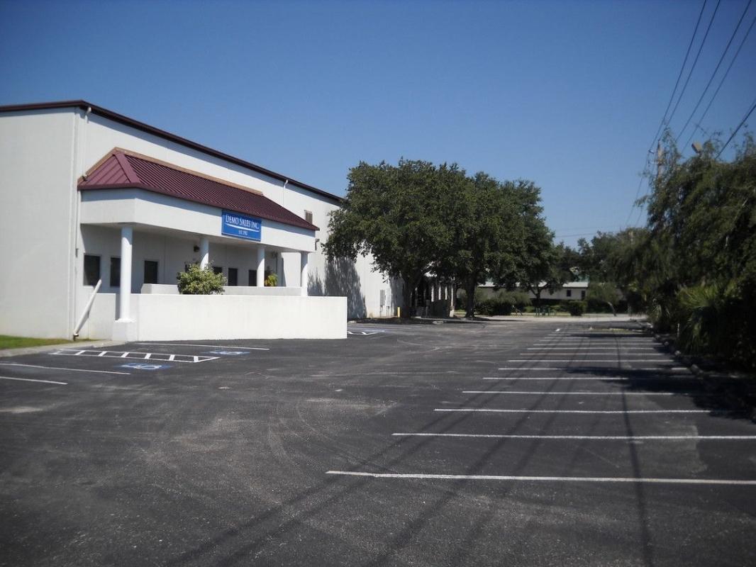 3025 Whitten Rd., Lakeland, FL 33811