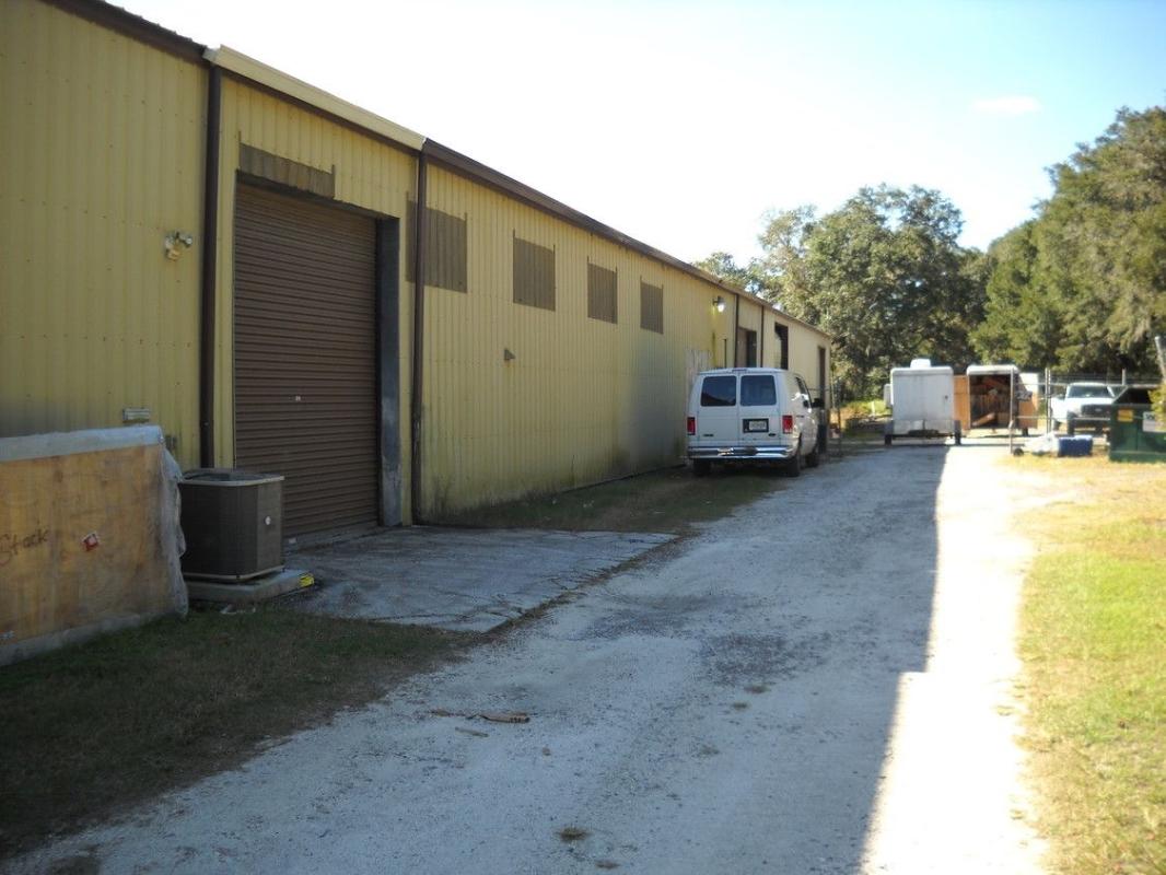 330 Winston Creek Pky, Units F & G, Lakeland 33810