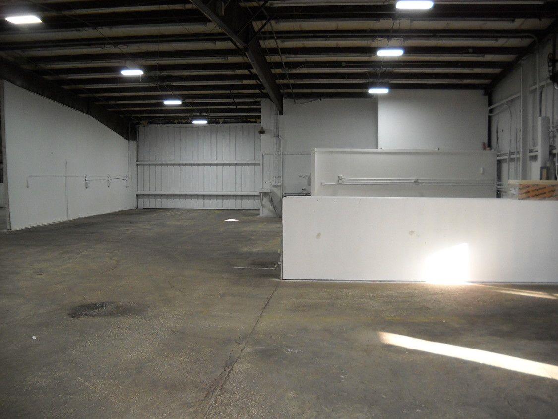 3517 Century Blvd, unit101 Lakeland, FL 33811