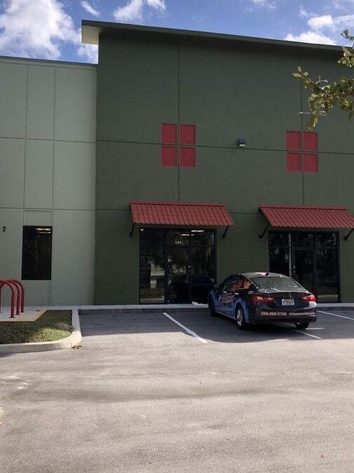 4190 Waring Rd., Lakeland, FL 33811