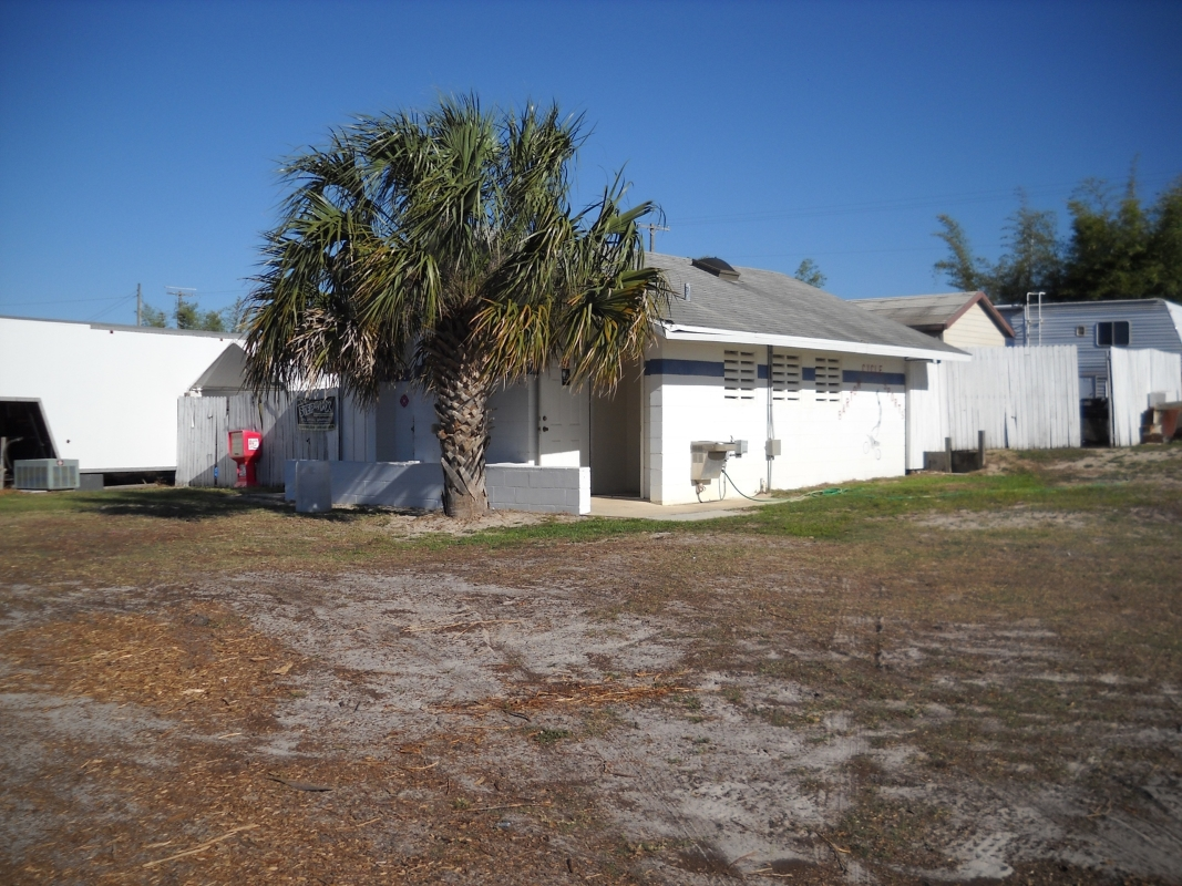 1585 Centennial Blvd, Bartow, FL