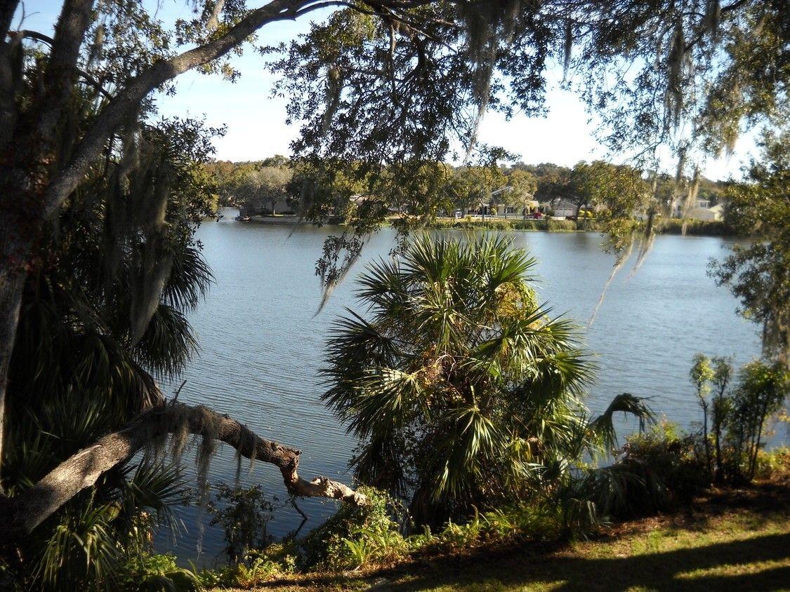 6700 S. Florida Ave., Ste 13, Lakeland, FL 33813