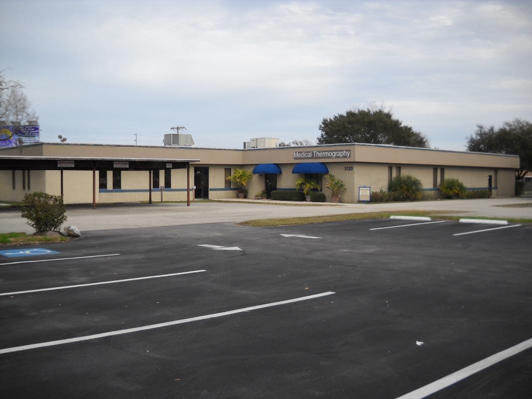 5120 S. Florida Ave., Lakeland, FL 33813