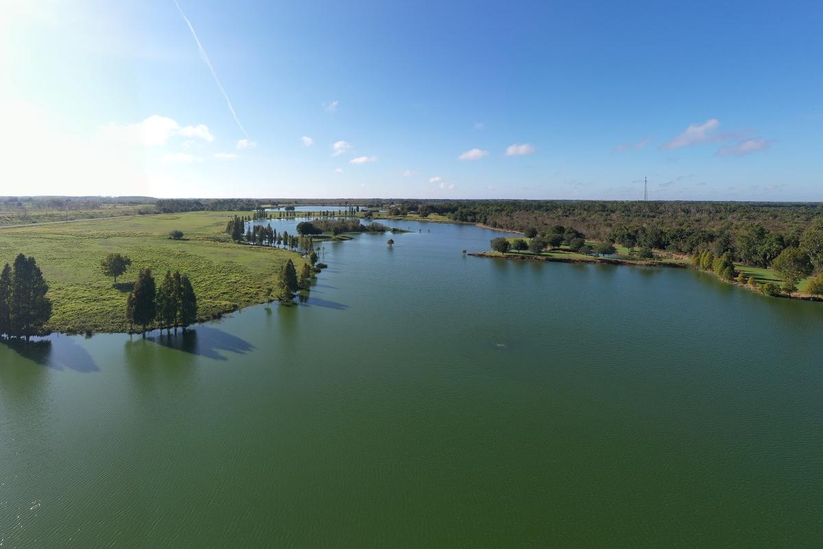 Osprey_Point_Trophy_Bass_Lake_Aerial.jpg
