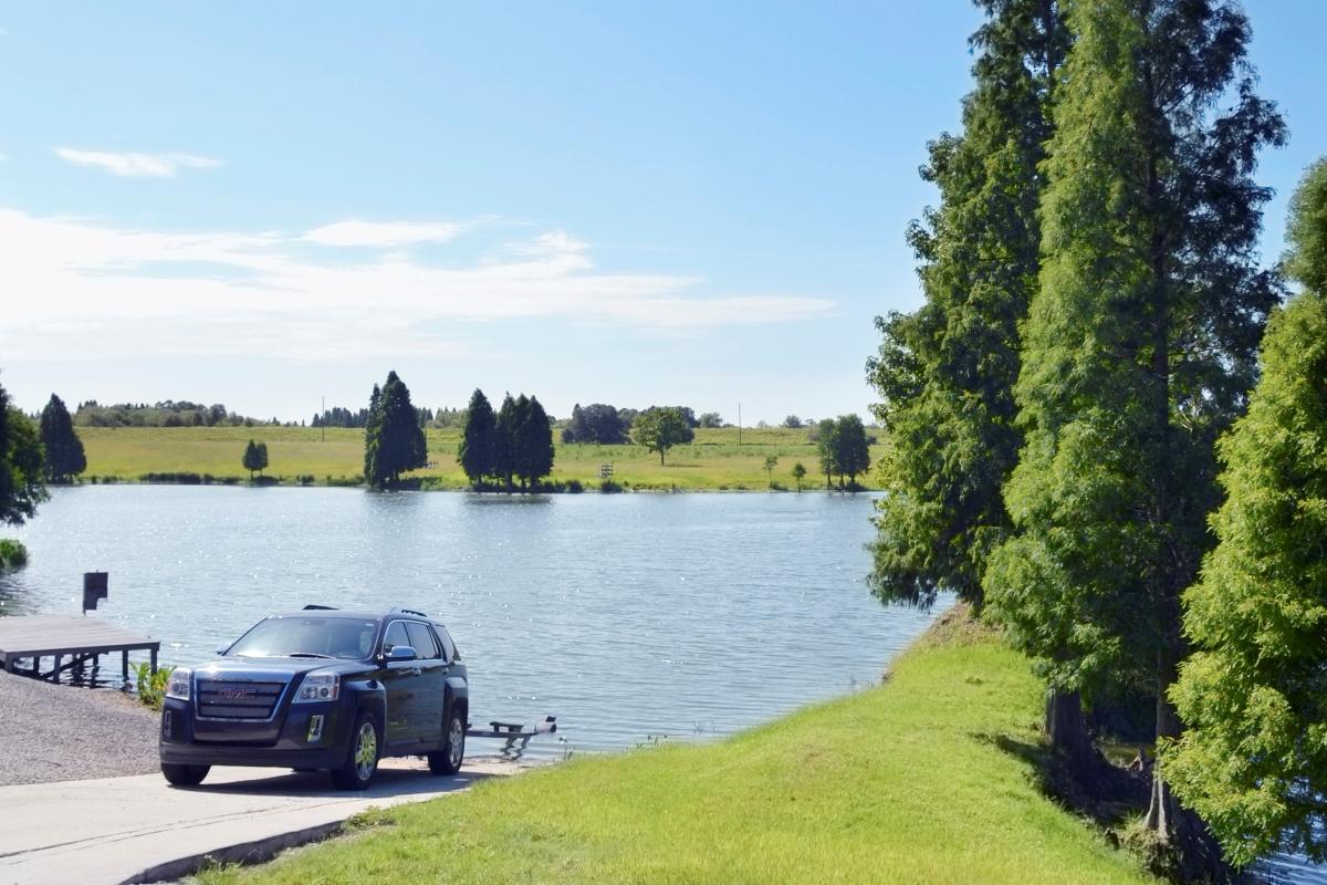 Osprey_Point_Trophy_Bass_Lake_Boat_Ramp.jpg