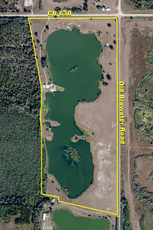 Osprey_Point_Trophy_Bass_Lake_Map.jpg