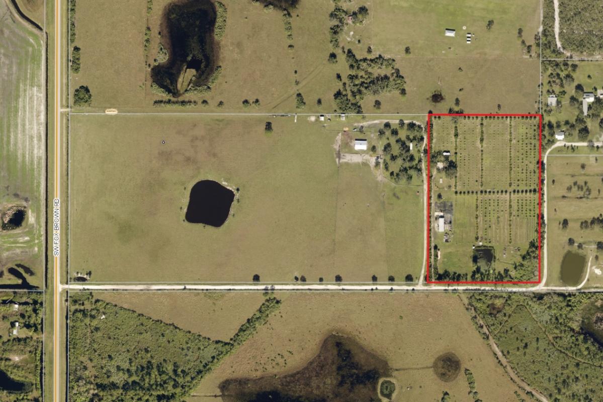 Martin_County_Lychee_Grove_Aerial_Map.jpg