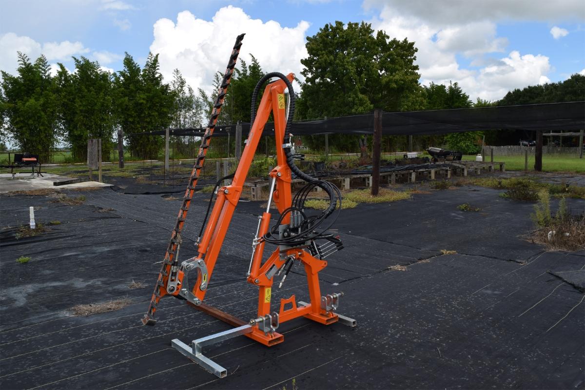 Martin_County_Lychee_Grove_Equipment_1.jpg