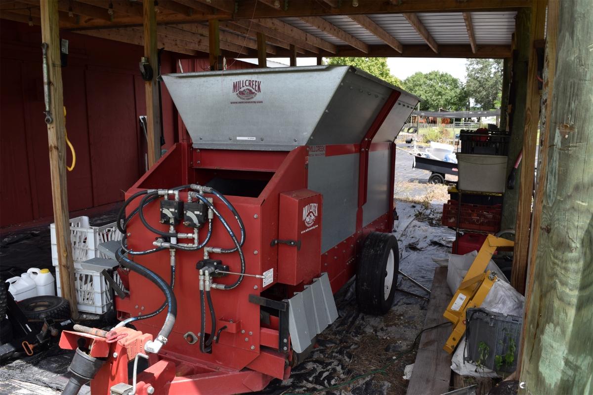 Martin_County_Lychee_Grove_Equipment_2.jpg