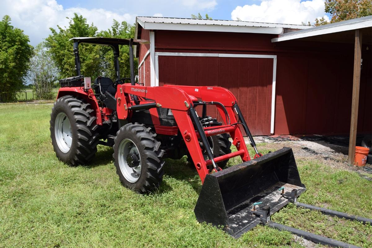 Martin_County_Lychee_Grove_Equipment_4.jpg