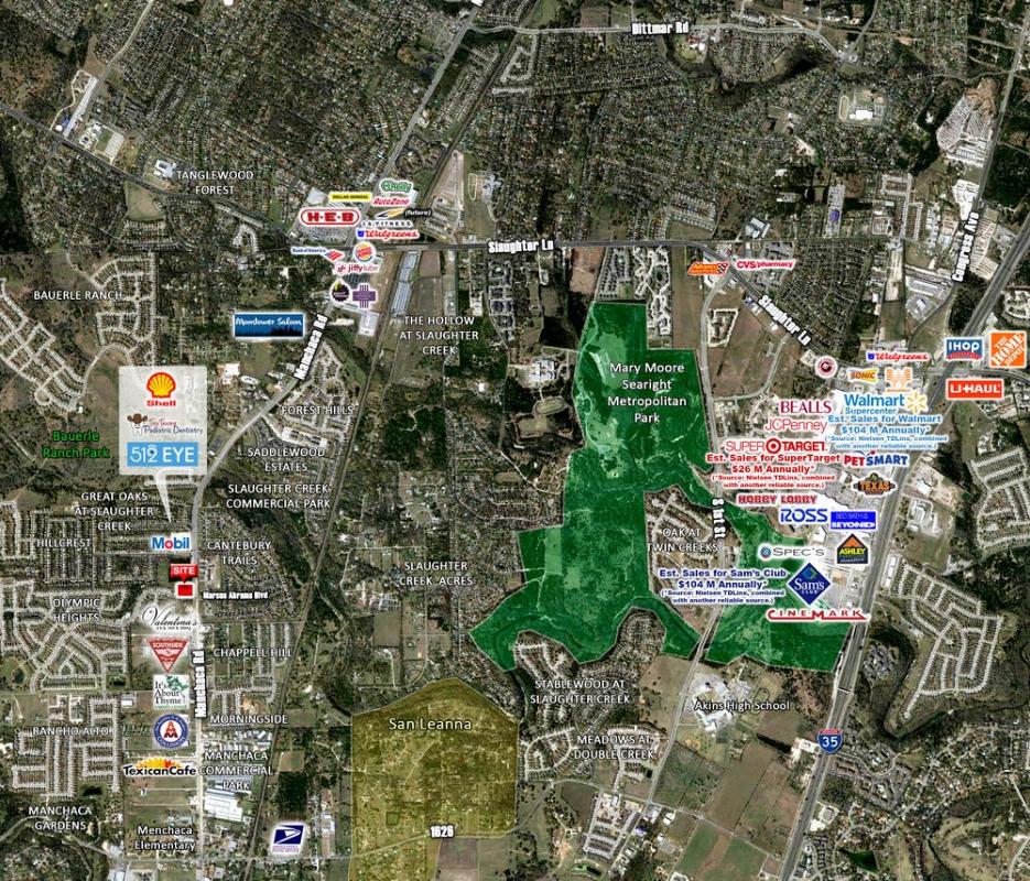 Photo_11330_Manchaca_map.jpg