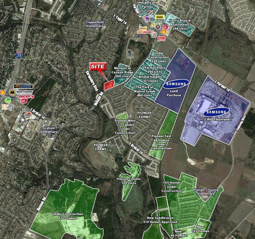Photo_11800_Dessau_Road_map.jpg