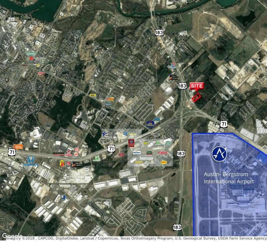 Photo_1213_OLD_BASTROP_HWY_map.jpg