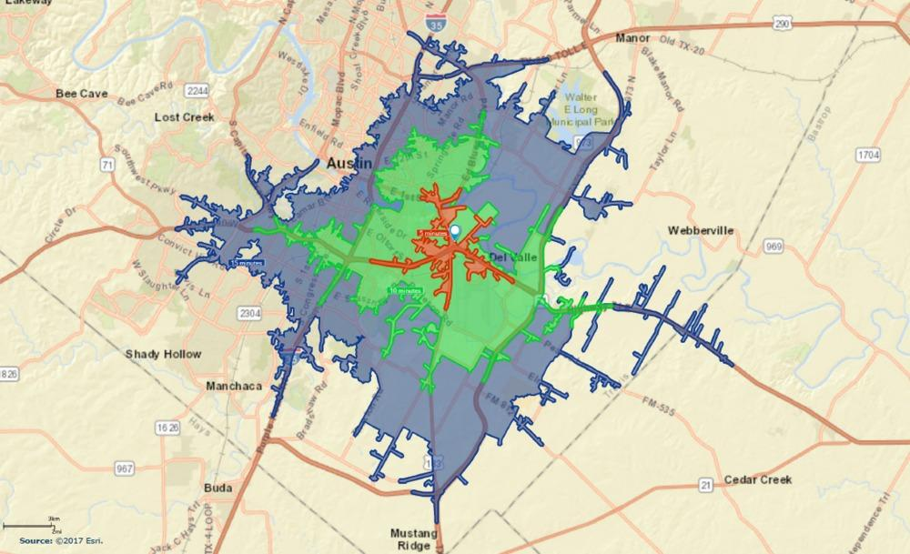 Photo_1213_OLD_BASTROP_HWY_map2.jpg