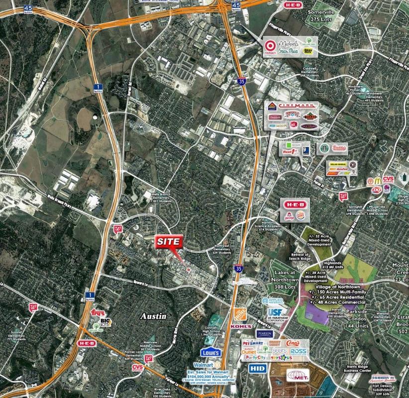 Photo_13805_Quitman_Pass_map.jpg