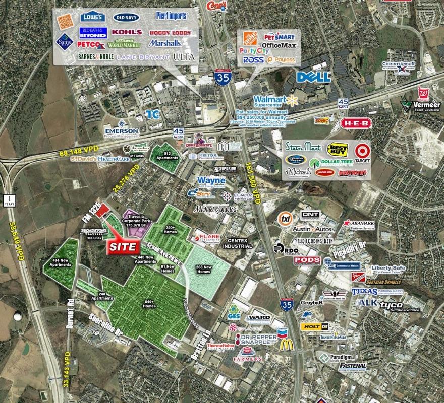 Photo_16009_Farm_to_Market_Road_1325_map.jpg
