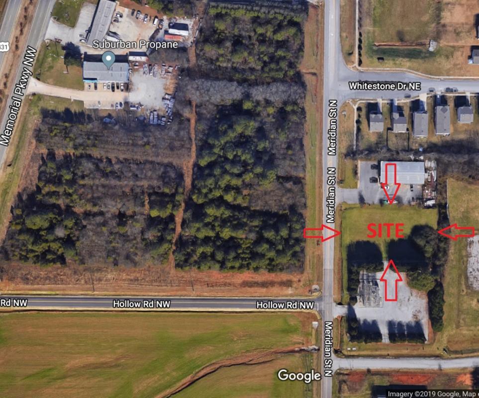 Meridian_St._Half_Acre_Lot_Aerial.jpg