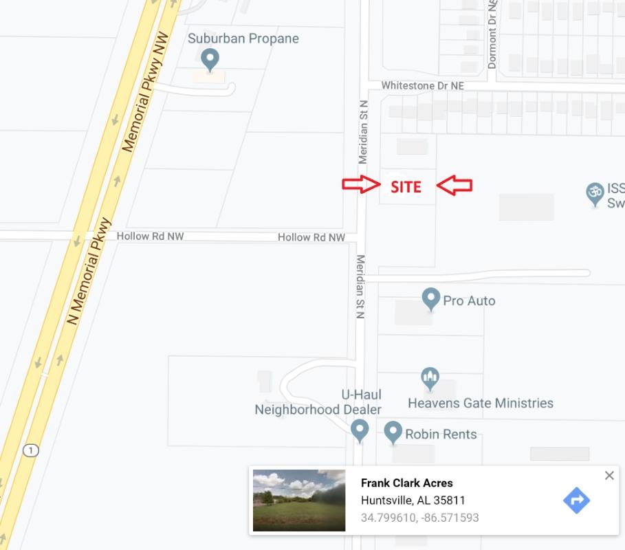 Meridian_St._Half_Acre_Lot_Locator_Map.jpg