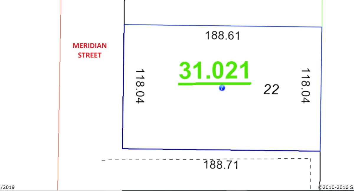 Meridian_St._Half_Acre_Lot_Tax_Map.jpg