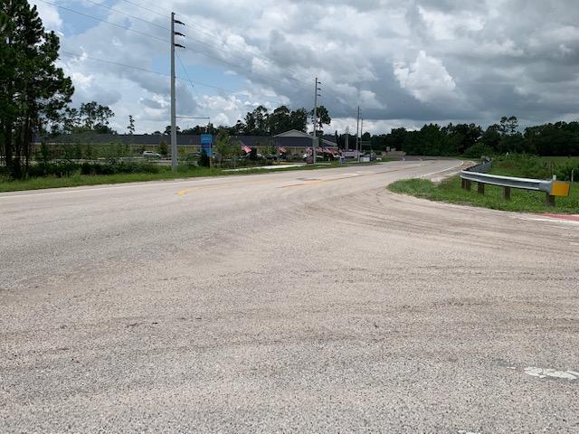 5_Hickory_Tree_Road.jpg