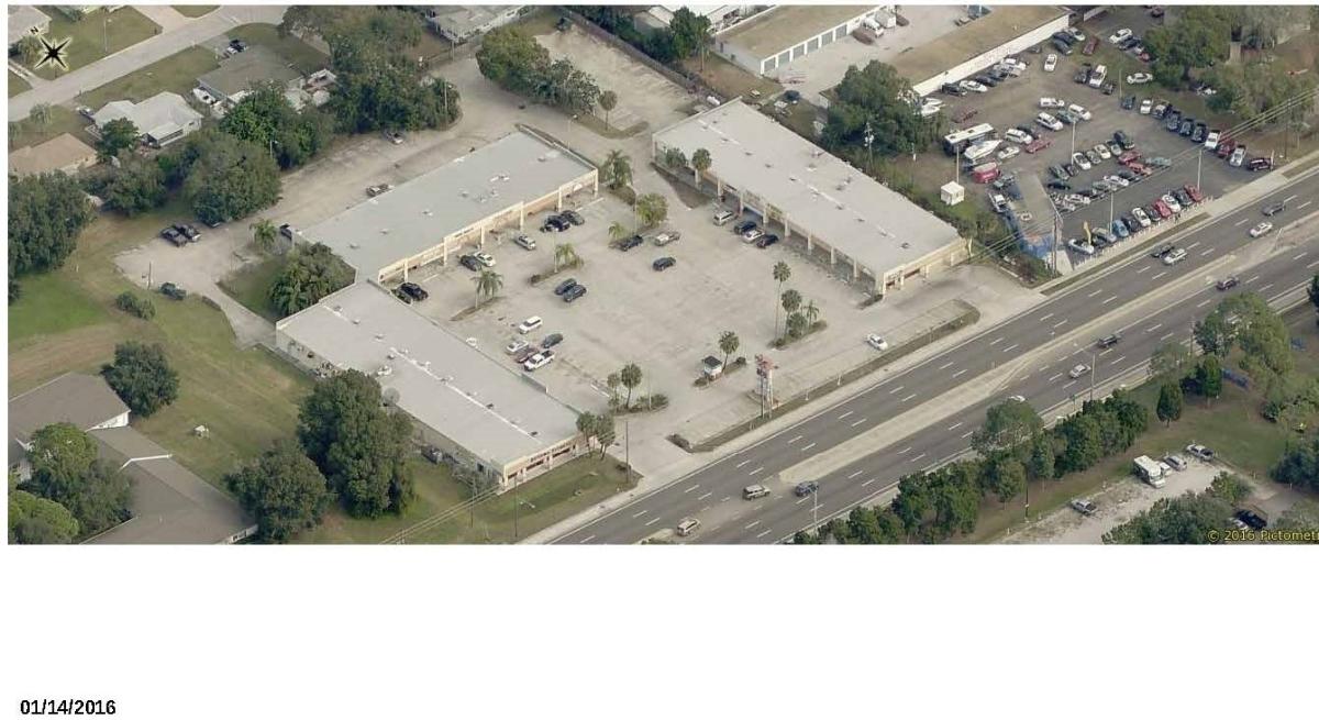 Aerial_Bay_Pines.jpg