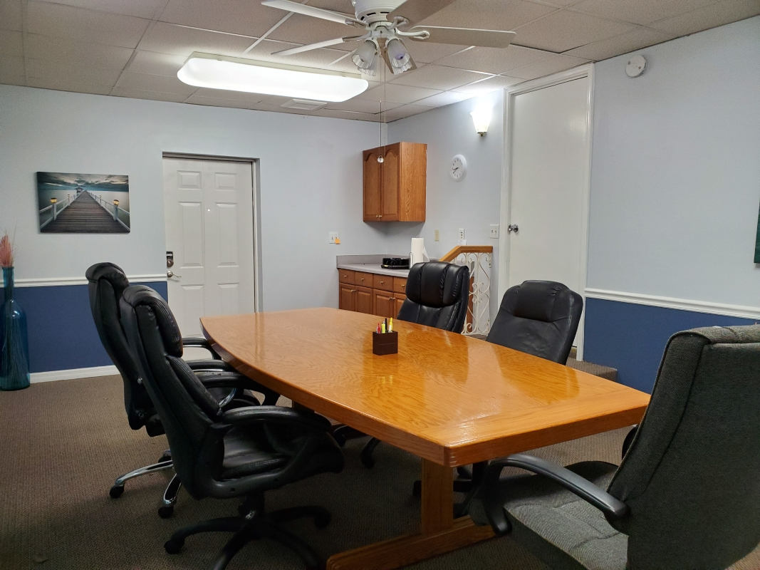 Conference_room_2nd_view_.jpg