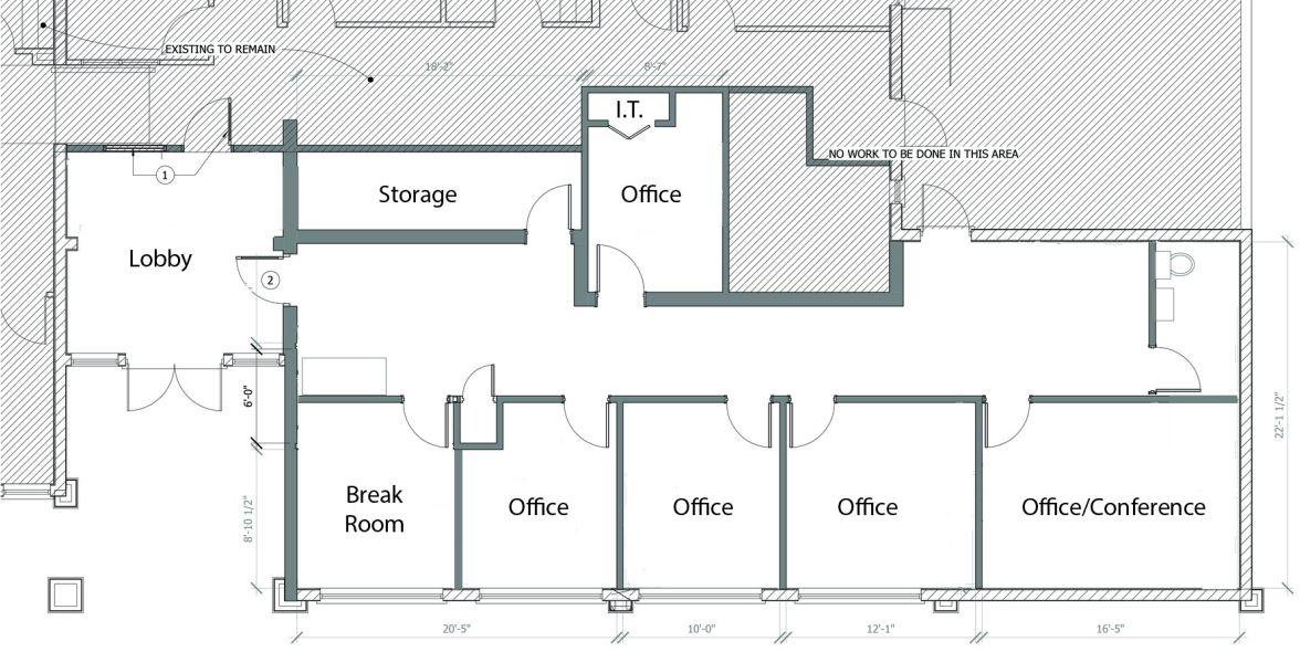 Floor_Plan_1415_Gene_Street.JPG
