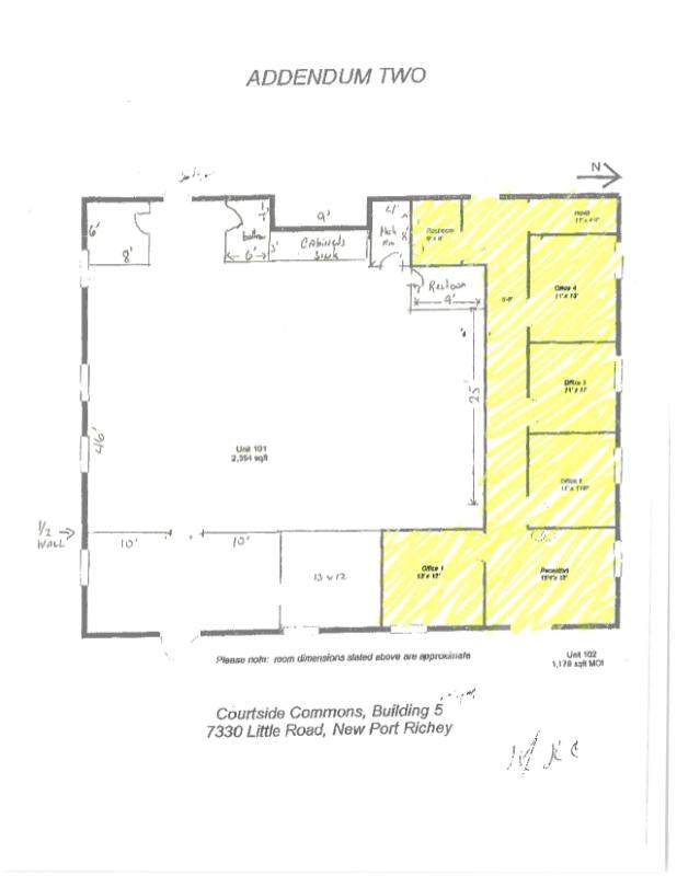 7330_Suite_101_Floor_Plan.jpg