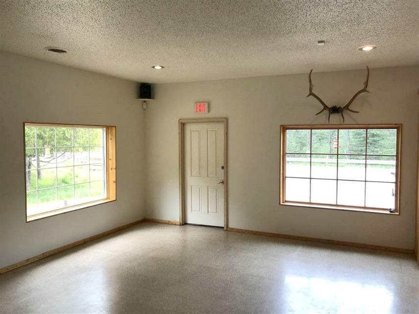 interior2_3286.jpg