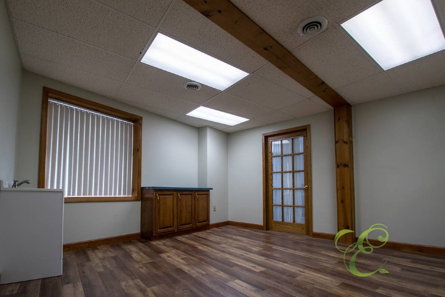 interior4_127.jpg
