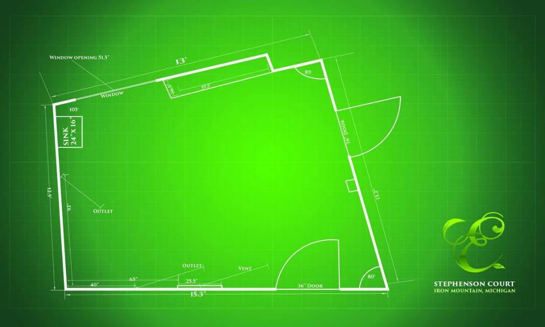 view_floorplan.jpg