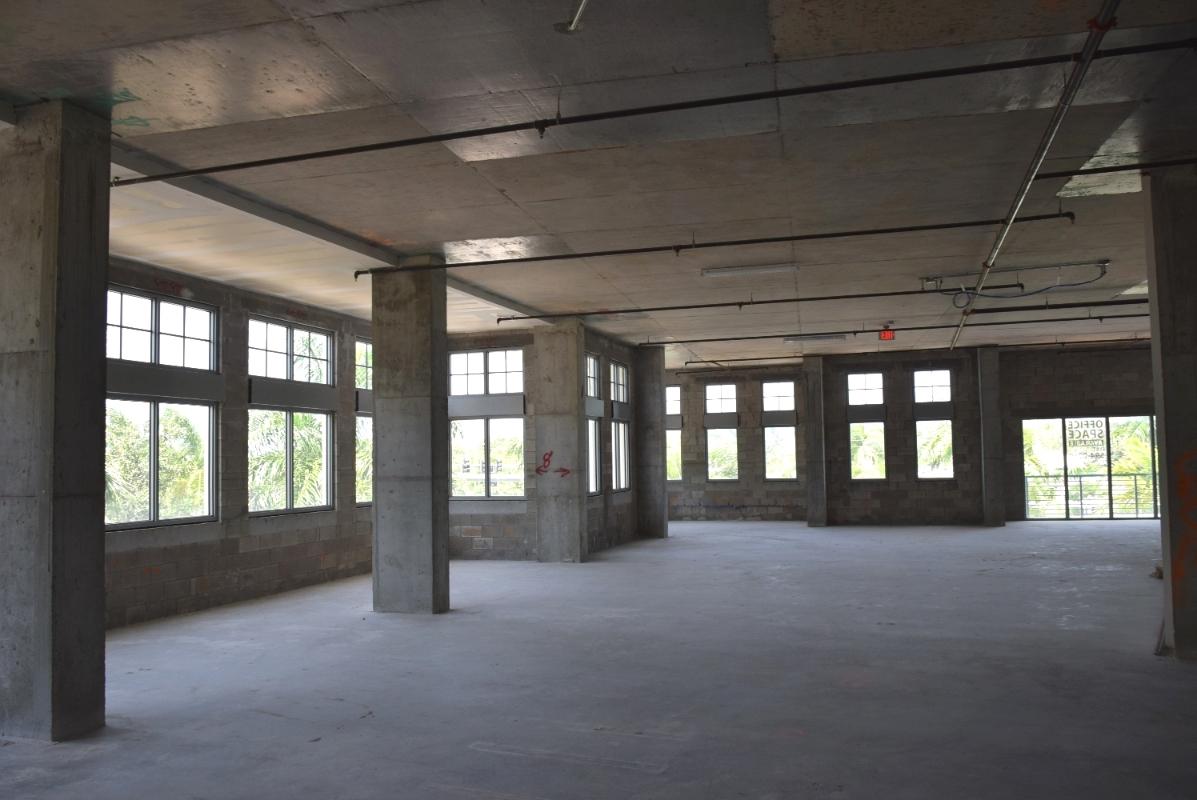 115 Front Street, Second Floor