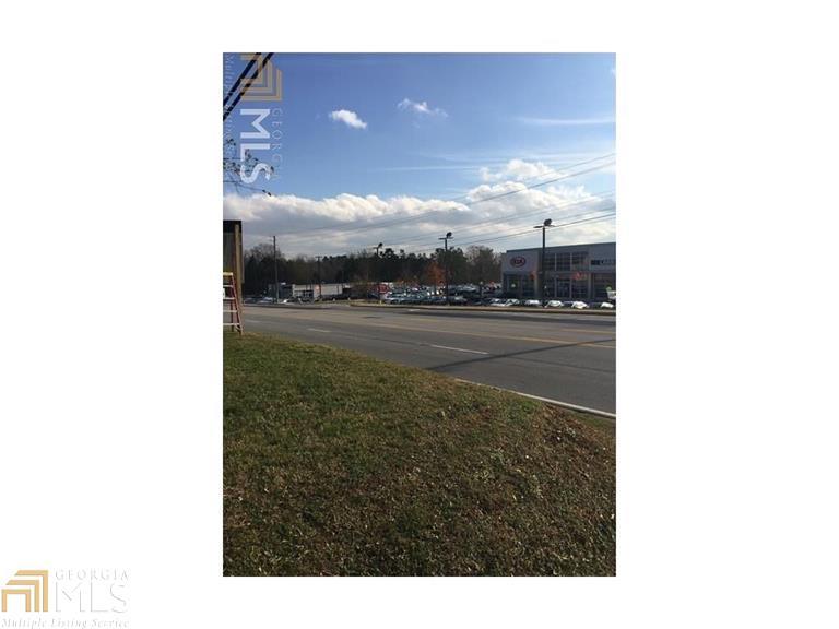 2475_Smith_Road_8.jpg