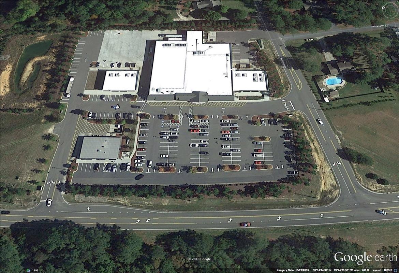 Aerial_Site_Plan.jpg