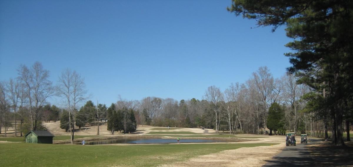 Meadowcreek_golf_club.JPG