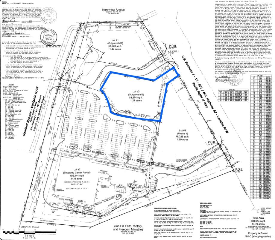 Northview_Site_Plan_Outline_Parcel_1.24_acres.jpg
