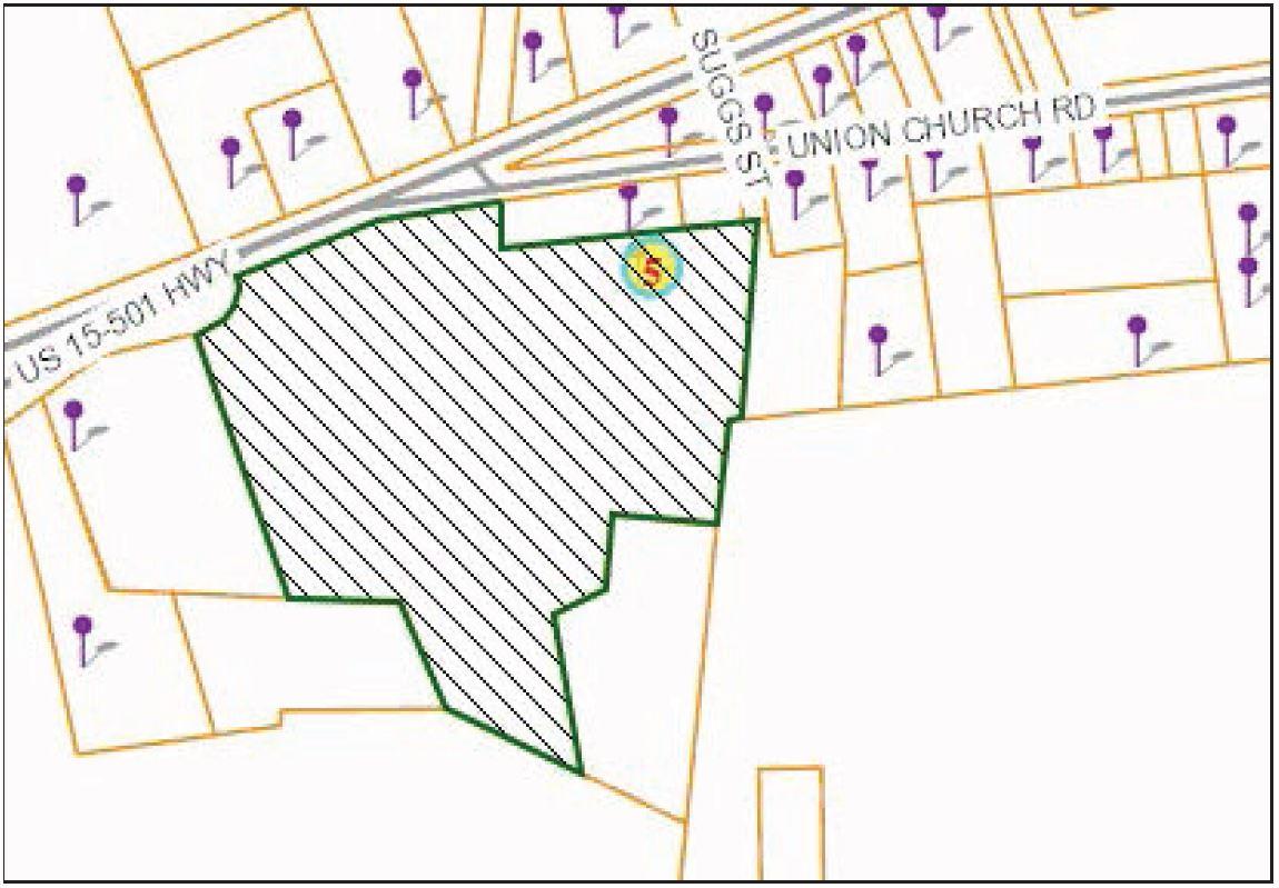 Photo_120_Union_Church_Rd_Site_Map.JPG