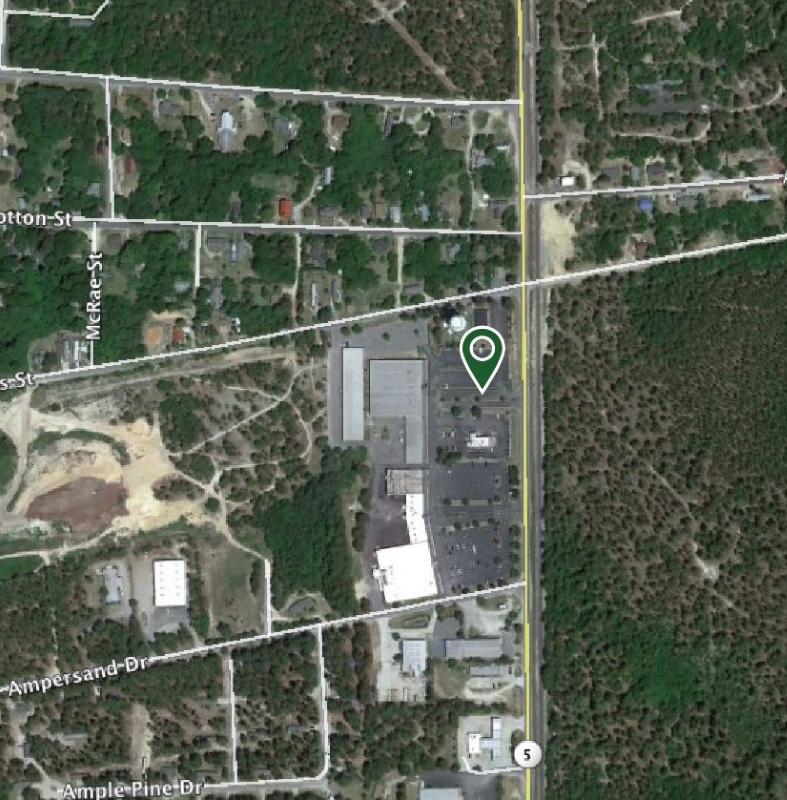 Photo_1680_Hwy_5_Aerial_Map.JPG